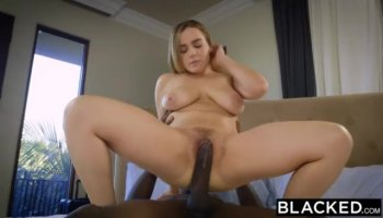 Cherie DeVille having steamy lesbian sex with Sovereign Syre